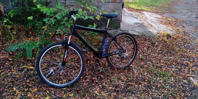 Срочно!!! Продам велосипед