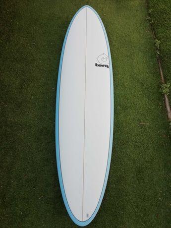 Prancha Surf Funboard 7.2