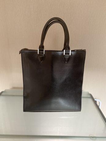 Сумка - портфель Zara