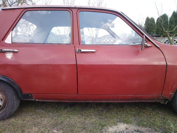 Dacia 1310 , Dacia 1300