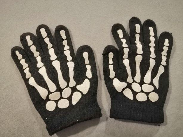 Rękawiczki dziecięce