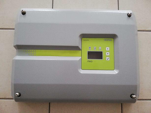 inwerter sieciowy solarny fotowoltaika Kostal Piko 5,5