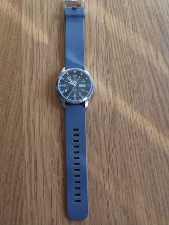 Zegarek automatyczny Seiko SNZG09K1 SZAFIR sports 5 + 4 paski