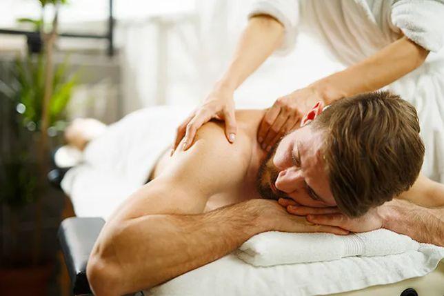 Массаж лечебно-профилактический,расслабляющий.