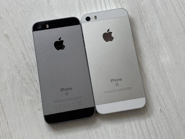 iPhone SE 32gb Neverlock Гарантия 6,6s,7,Plus,8,8 Plus,X,XS,SE,XS Max