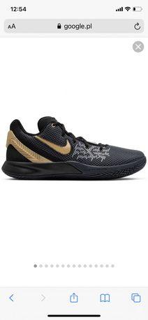 Buty Nike Kyrie Flytrap II
