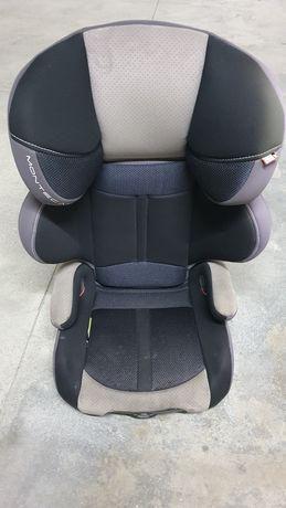 Cadeira auto Montecarlo Key 2-3