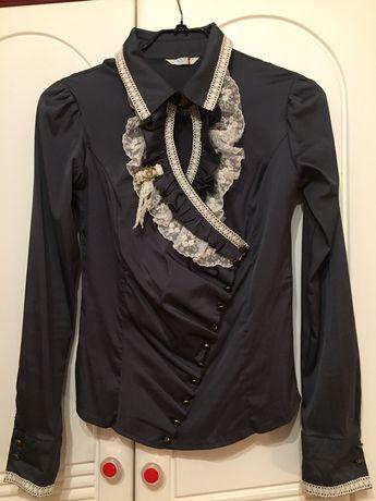 Продам , блузки !