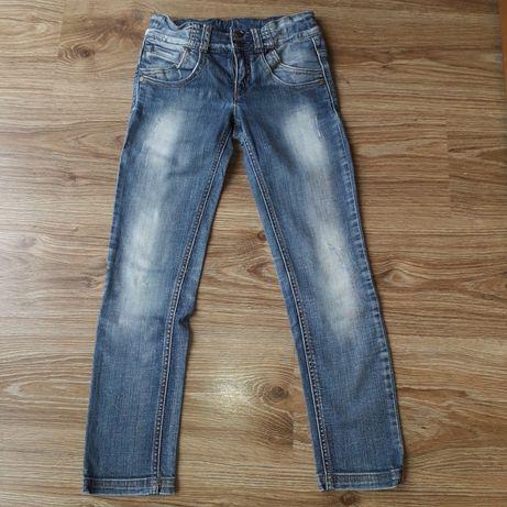 Spodnie Benetton