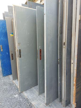 Входные металлические  двери, межкомнатные ,алюминевые