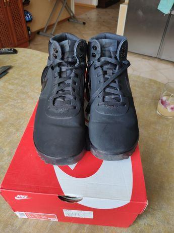 Кроссовки Nike 12US