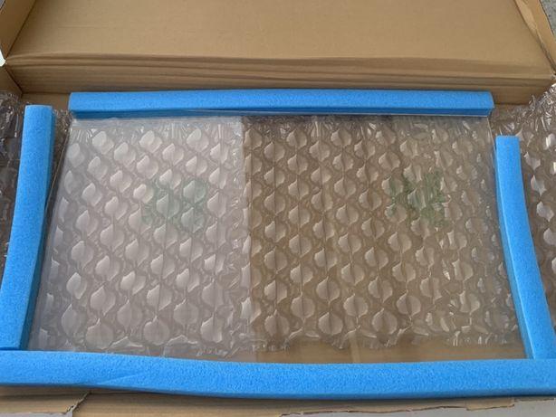 Vidro Recuperador Calor ECOFOGO - ORIGINAL