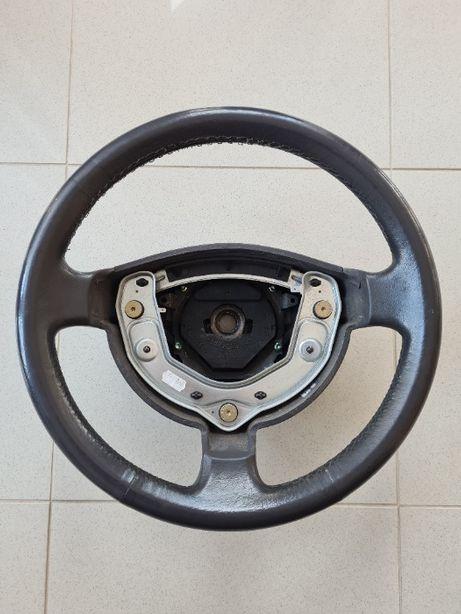 Kierownica Mercedes A 140
