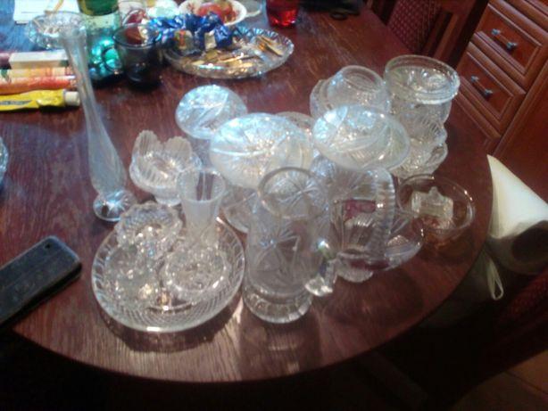 Kryształy  ozdobne