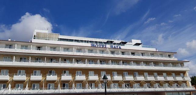 Loja 57 m2 | Centro Cascais ! Hotel Baía