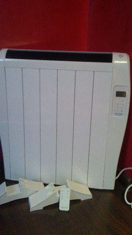grzejnik elektryczny 900w