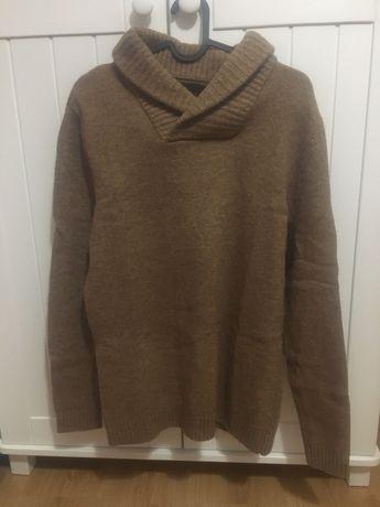 Męski sweter ASOS