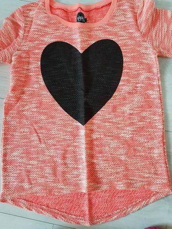 Sprzedam bluzę RESERVED
