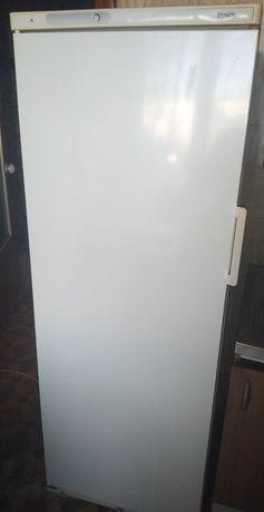 Продам Холодильник STINOL