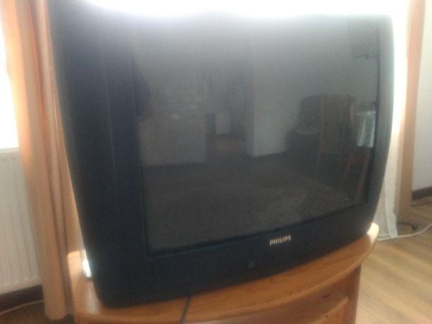 Oddam telewizor Philips