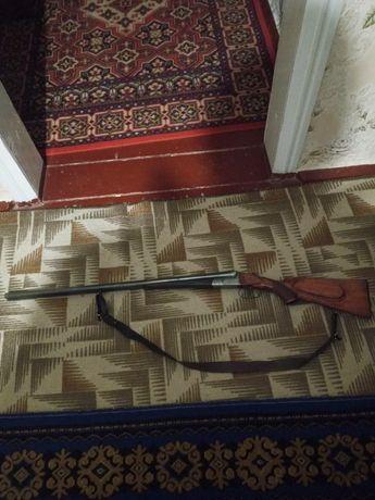 Ружье охотничье Зимсон 1951