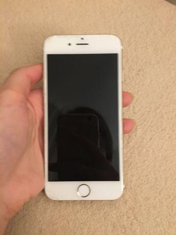 iPhone 6 do kupienia