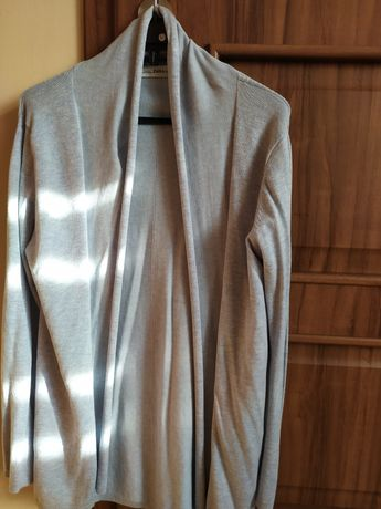 Sweter Zara damski