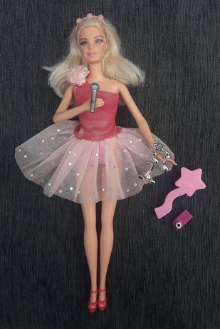 Кукла барби и аксессуары