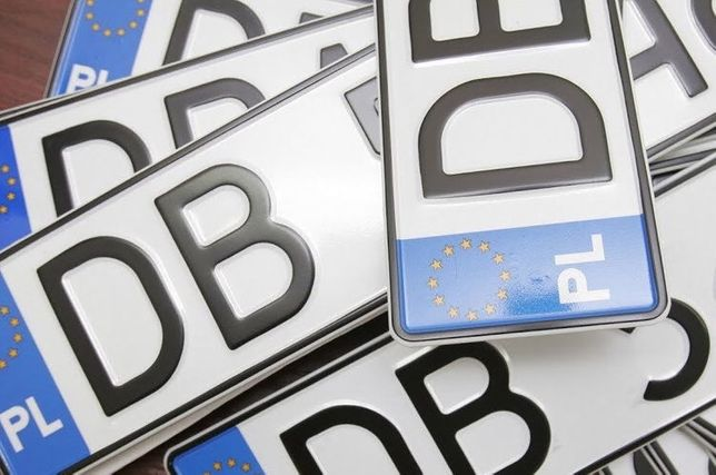 ДЕШЕВО. Розмитнення Євроблях, зняття з обліку, повний пакет документів