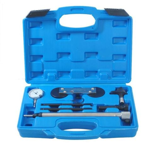 Ferramenta Auto - Kit Tranca Distribuição VAG 1.2 1.4 1.6 TSI FSI