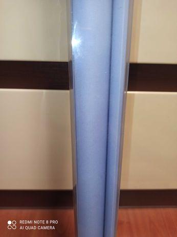 Новая Штора рулонная 50х150 см рулонка ролета роллета тканевая жалюзи