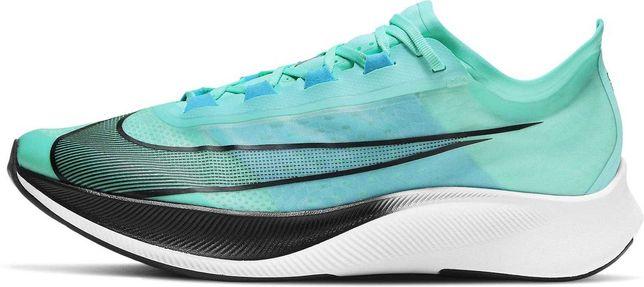 Nike ZOOM FLY 3 Novas nº43