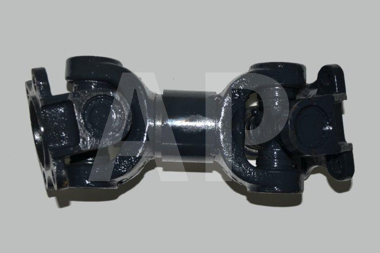 Wał 225 mm ładowarki aps everun schmidt kmm kingway gunstig Lubiatów - image 1