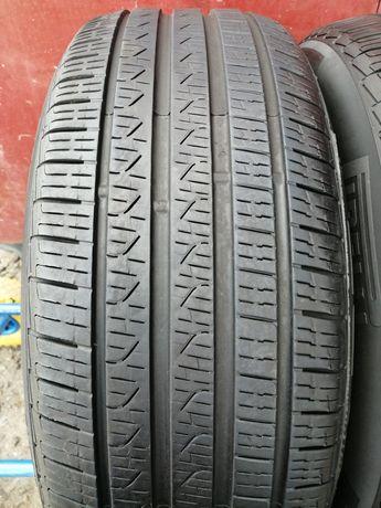225/55/17 R17 101V PIRELLI Cinturato P7 ALLSEASON 4шт  літо шини