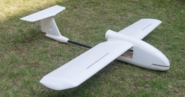 aviao rc skywalker fpv 1800MM Planador Drone Novo