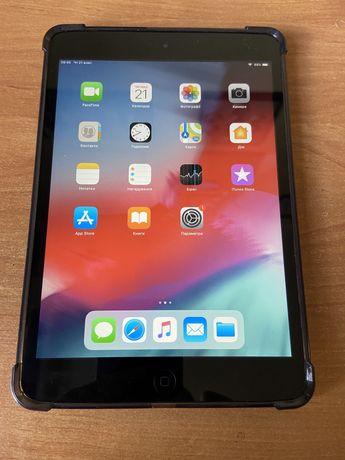 Apple iPad mini 2/32 WiFi +чехол