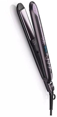 Утюжок для выравния волос philips плойка для выпрямления