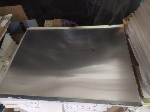 Большие Алюминиевые пластины 1000*700 мм