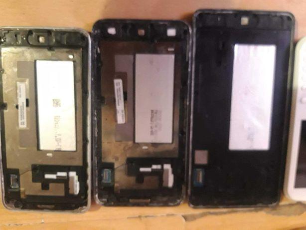Sprzedam telefony na części i sprawne