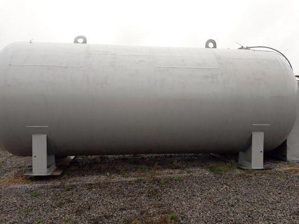Продам резервуар цистерну бочку емкость полевую аммиачную ЦПА -30
