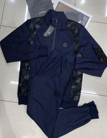 Розпродаж!!!спортивний костюм Philipp Plein(Філіпп Плейн)