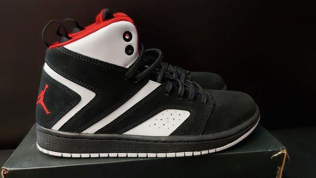 Buty męskie Air Jordan Flight Legend rozmiar 44 Nike Nowe