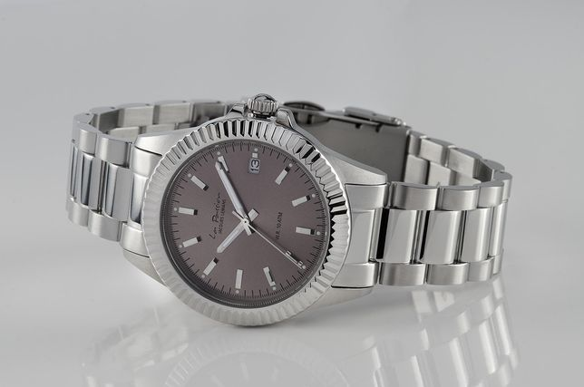 Женские часы JACQUES LEMANS LP-125F