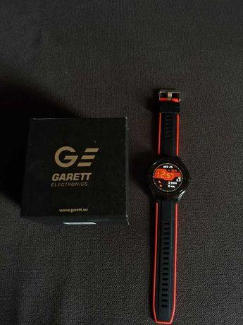 Smartwatch Garett Sport Gym
