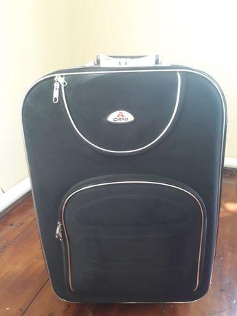 Валіза/чемодан 75х40х35 см