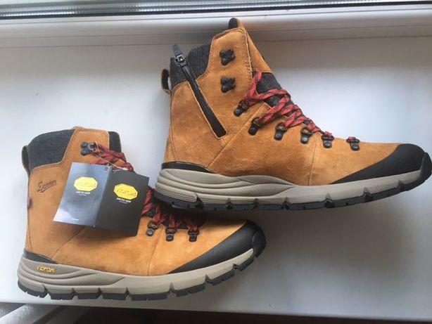 Продам зимние ботинки Danner Arctic 600