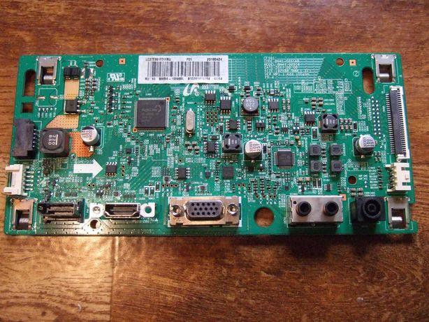 "Main монитор 27""  BN41-02516"
