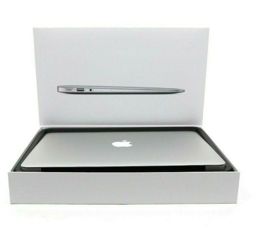 Apple MacBook Air 13.3 i5 8GB 128GB 2017