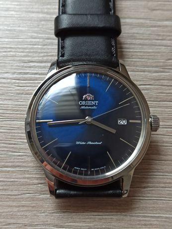 Orient Bambino FAC0000DD0 - zegarek automatyczny