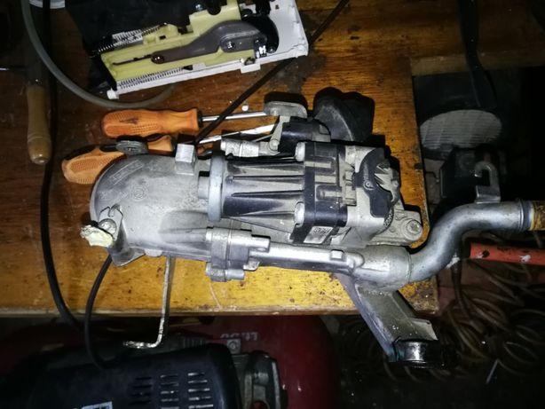 Peças motor Peugeot citroen